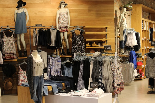 boutique-646295_640
