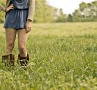 countrygirl-349923_640