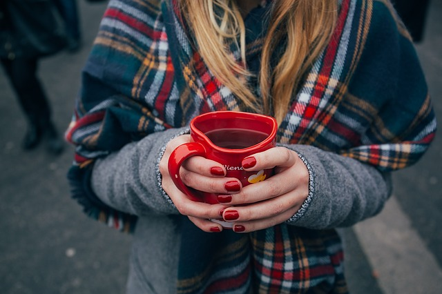 mug-1209194_640