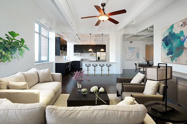 homes-for-sale-hoboken-nj-1316365_640-1