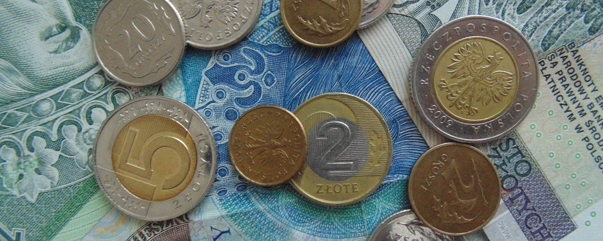 money-1454004_1920-1920x768