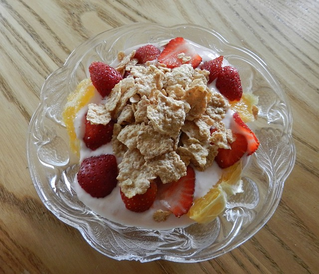 fruit-314260_640