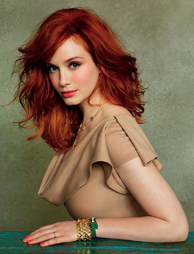 peoples-2012-worlds-most-beautiful-woman-10-pics_5