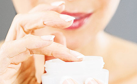 perfect-treatment-by-safe-of-face-cream