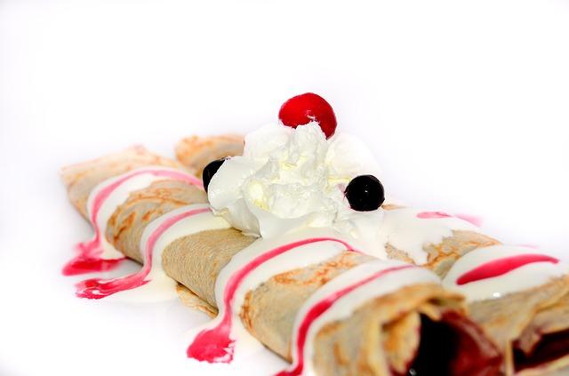 pancakes-282222_640