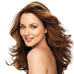 brown-human-hair-extensions