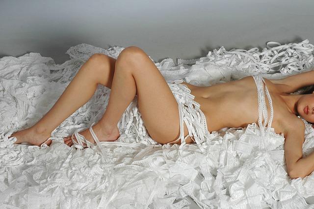 textile-990916_640