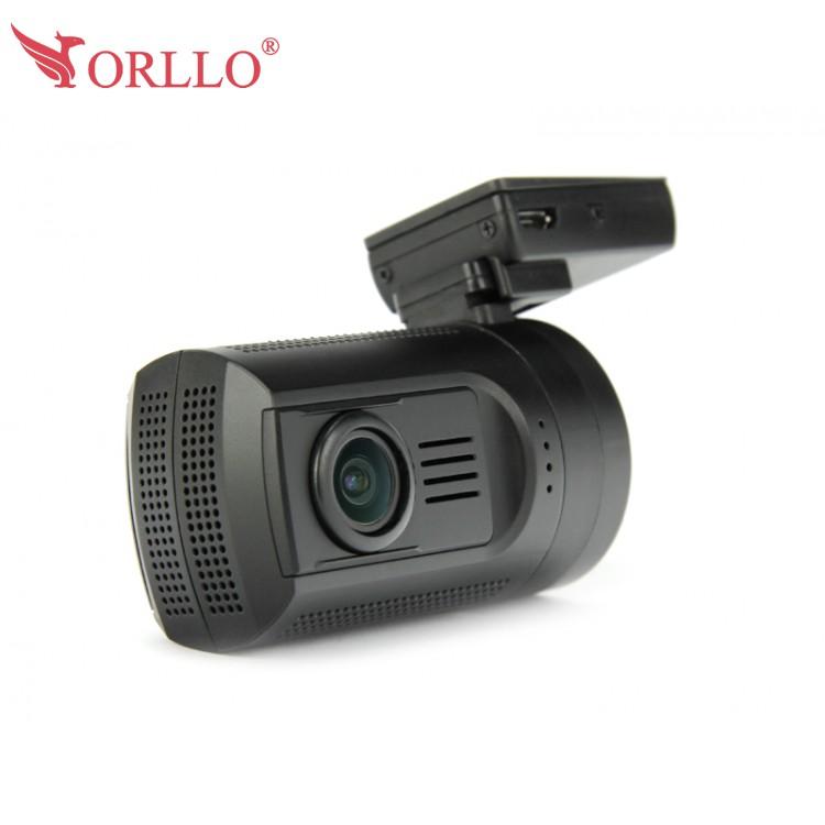 wideorejestrator_trasy_kamera_samochodowa_orllo_sx-610g-1