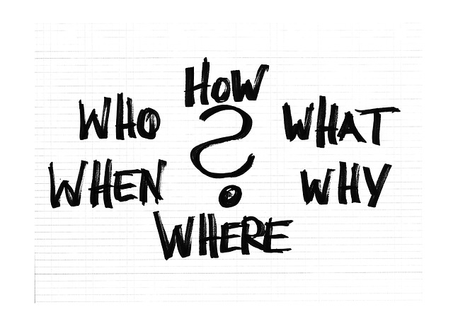 questions-1328351_640